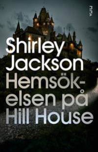 hemsokelsen_pa_hill_house.pdf