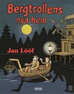 bergtrollens_nya_hem.pdf