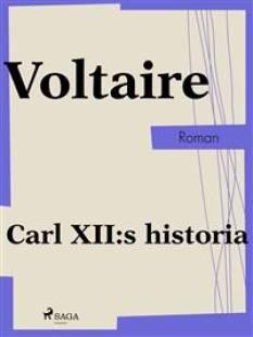 carl_xii_s_historia.pdf
