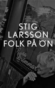 folk_pa_on.pdf