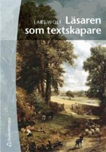 lasaren_som_textskapare.pdf