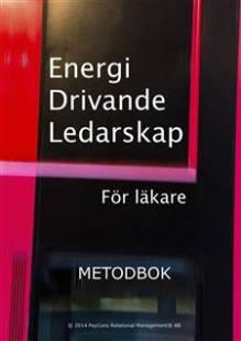 energi_drivande_ledarskap_for_lakare.pdf
