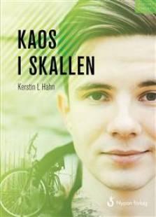 typiskt_tobias_kaos_i_skallen.pdf