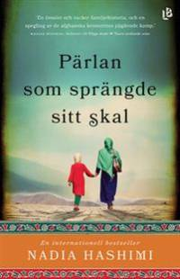 parlan_som_sprangde_sitt_skal.pdf