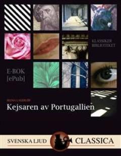 kejsaren_av_portugallien.pdf