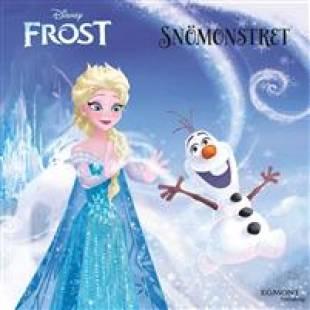 frost snomonstret pdf
