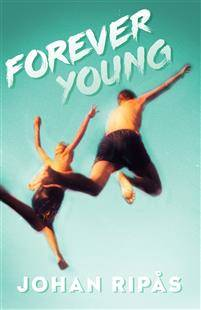 forever_young.pdf