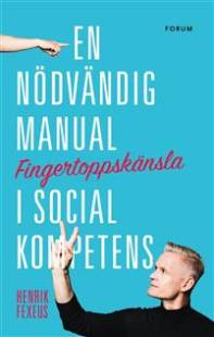 fingertoppskansla_en_nodvandig_manual_i_social_kompetens.pdf