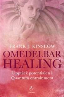 omedelbar healing pdf