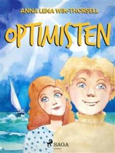 optimisten.pdf