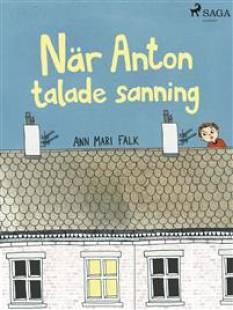 nar_anton_talade_sanning.pdf