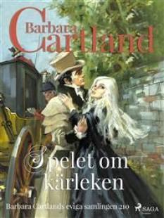 spelet_om_karleken.pdf