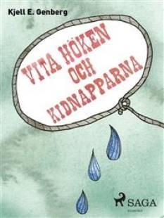 vita_hoken_och_kidnapparna.pdf