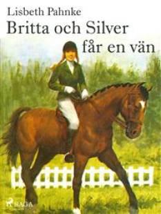 britta_och_silver_far_en_van.pdf