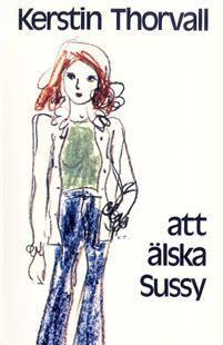 att_alska_sussy.pdf
