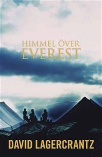 himmel_over_everest.pdf