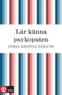 lar_kanna_psykopaten.pdf