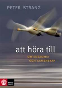 att_hora_till_om_ensamhet_och_gemenskap.pdf
