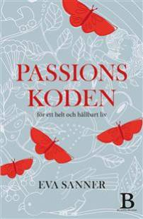 passionskoden.pdf