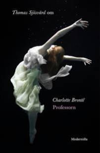 om_professorn_av_charlotte_bronte.pdf