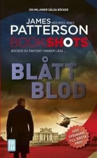bookshot_blatt_blod.pdf