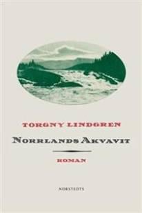 norrlands_akvavit.pdf