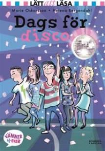 dags_for_disco.pdf