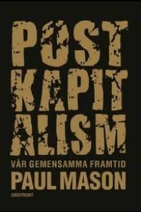 postkapitalism.pdf