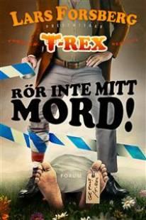 ror_inte_mitt_mord_.pdf