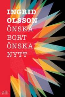 onska_bort_onska_nytt.pdf