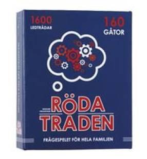roda traden pdf