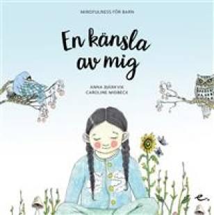 en_kansla_av_mig.pdf
