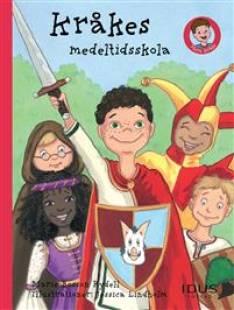 krakes_medeltidsskola.pdf