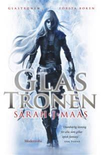 glastronen_forsta_boken_i_glastronen_serien_.pdf