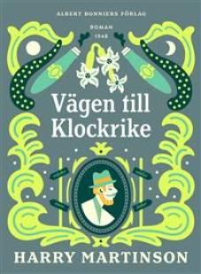 vagen_till_klockrike.pdf
