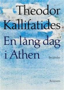 en_lang_dag_i_athen_berattelse_.pdf