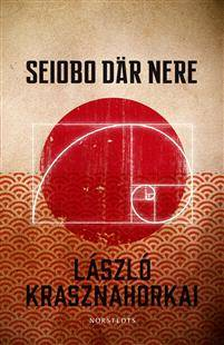 seiobo_dar_nere.pdf