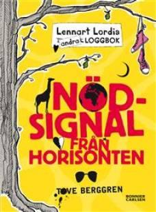 lennart_lordis_loggbok_nodsignal_fran_horisonten.pdf