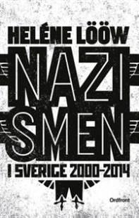 nazismen i sverige 2000 2014 pdf