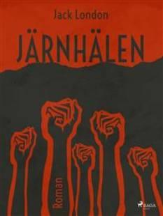 jarnhalen.pdf