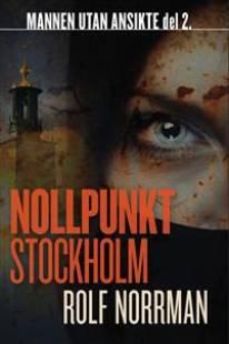 nollpunkt_stockholm.pdf