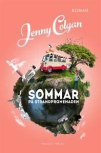 sommar_pa_strandpromenaden.pdf
