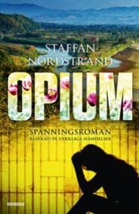 opium.pdf