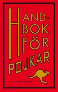 handbok_for_pojkar.pdf