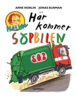 har_kommer_sopbilen.pdf