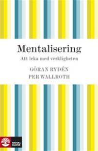 mentalisering_att_leka_med_verkligheten.pdf
