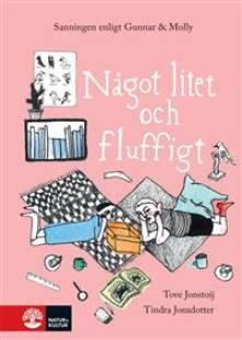 nagot_litet_och_fluffigt_sanningen_enligt_gunnar_och_molly.pdf