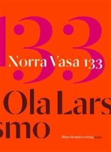 norra_vasa_133.pdf