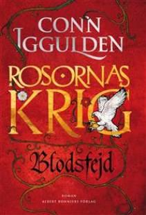 blodsfejd_rosornas_krig_iii.pdf