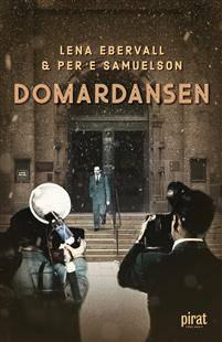 domardansen.pdf